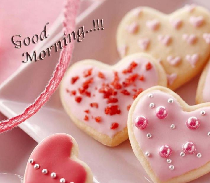 Sweet Wallpaper With Quotes Sweet Good Morning Photos Collections Good Morning Images