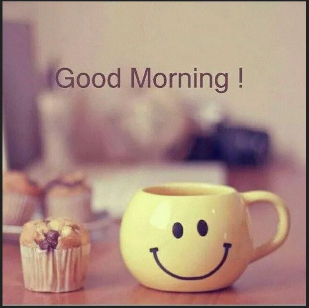 Download Cute Tweety Wallpapers Cute Good Morning Pictures Tumblr Download Good Morning