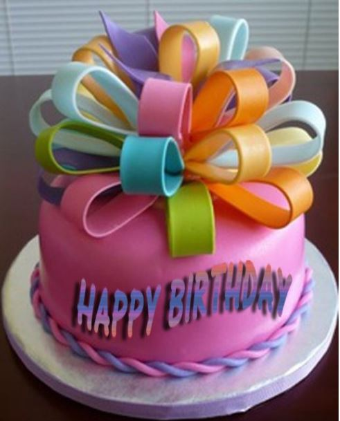 Download Cute Tweety Wallpapers Birthday Cake Images Good Morning Images