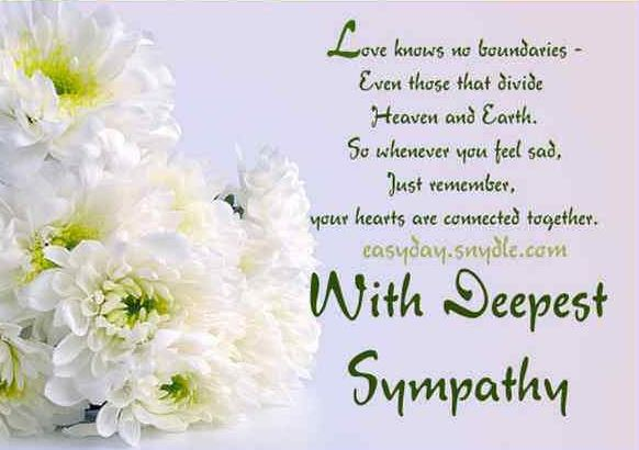 Wallpaper Wallpaper Quotes What To Write On Funeral Flowers Card For Auntie Good