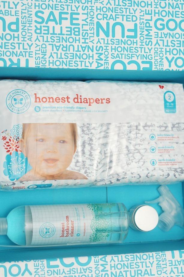 Honest-Co