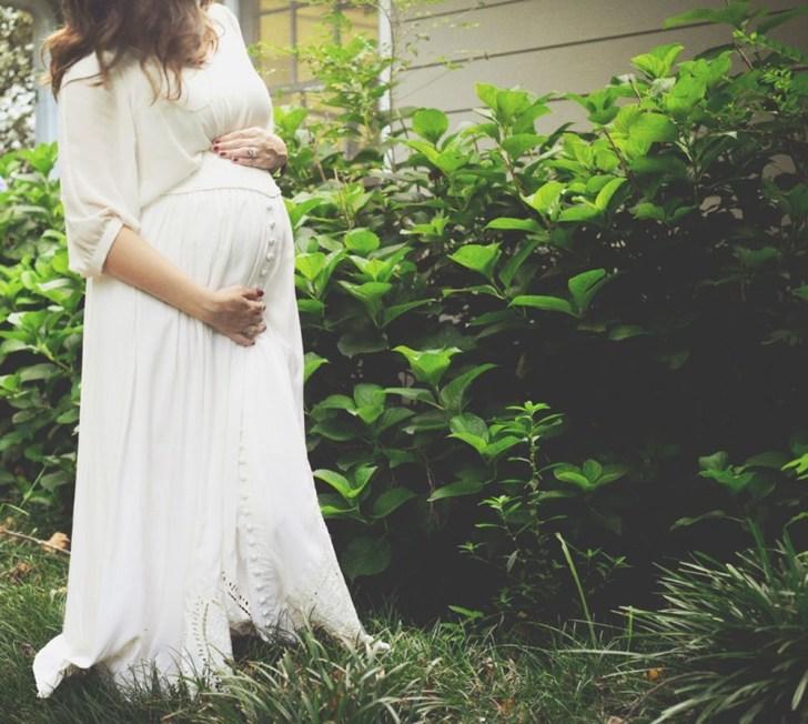Boho-Maternity-Clothes