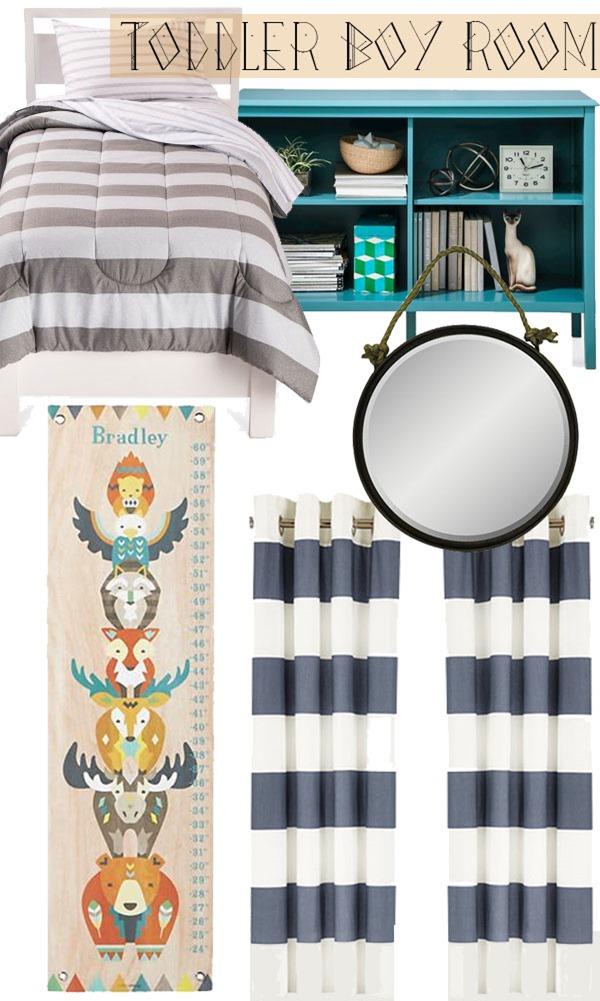 Toddler-Boy-Bedroom-Idea
