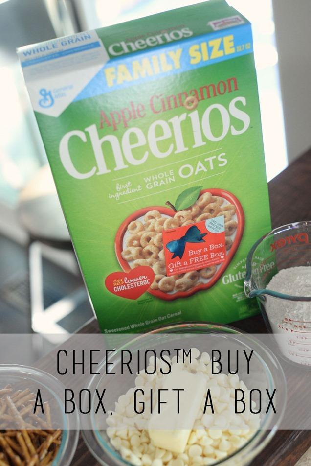 Apple-Cinnamen-Cheerios-2