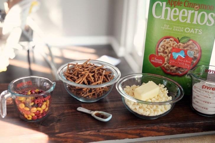 Cheerios-recipe-2
