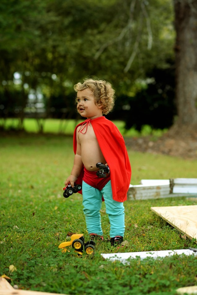 Nacho-Libre-baby-costume