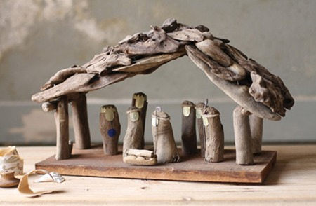 Driftwood-Nativity-Set-PFR2629