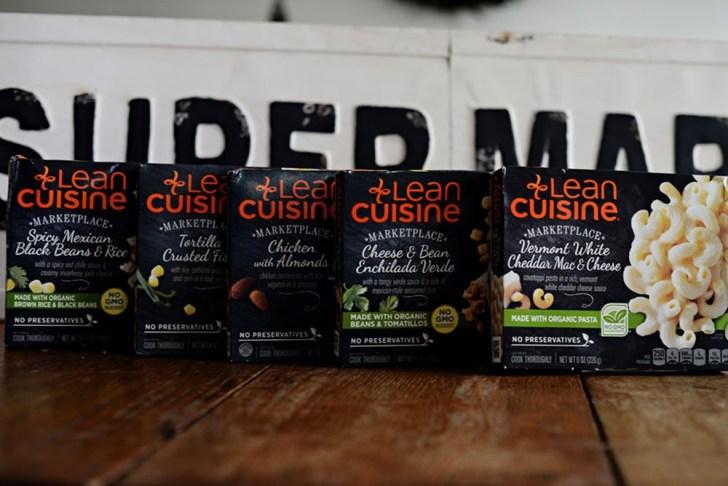 Lean-Cuisine-Marketplace-Meals