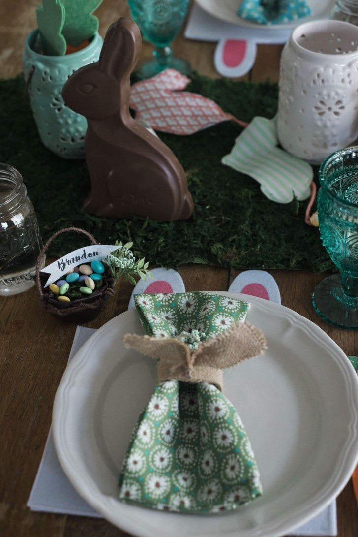 Easter_Table_Decor (49)