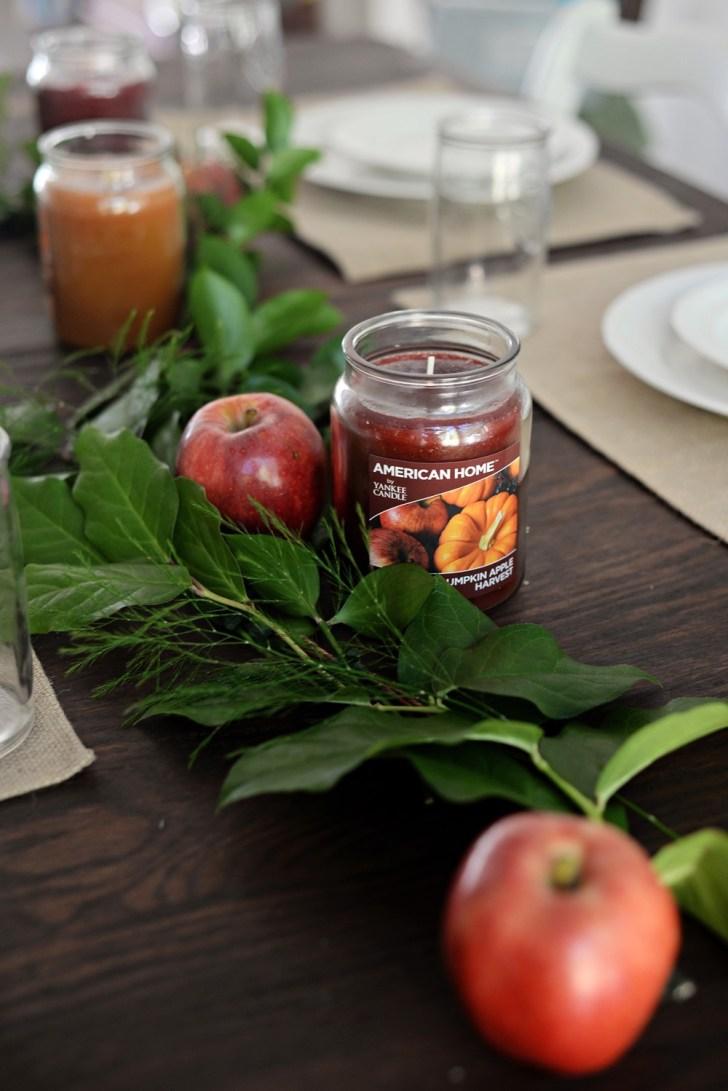 DIY table garland (16)