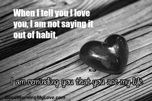 love-you-quotes-for-him