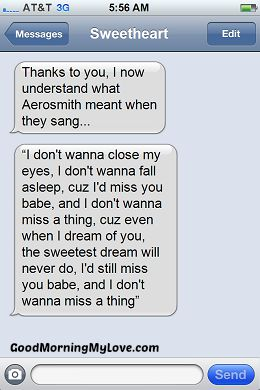 Good Morning Love Messages_Good Morning sms text message 10
