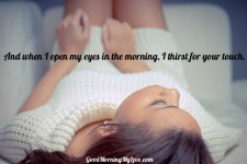 Good Morning My Love Images_Picture Messages 9
