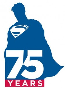 DC-COMICS-SUPERMANN-75-YEARS-224x300