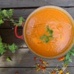 soup-colour-of-marigolds