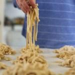 vegan pasta dough - 1 (3)