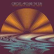 CirclesAroundTheSun_Cover.indd