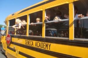 school_bus_