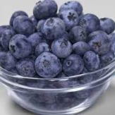 gnn blueberries