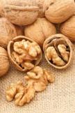 gnn walnuts