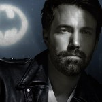 Ben Affleck Named People's Choice Awards' Favorite Humanitarian