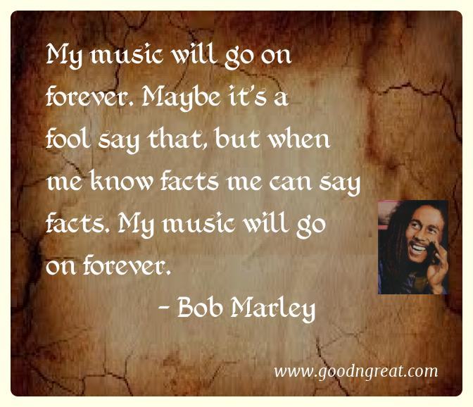 bob_marley_goodngreat_quotes_21