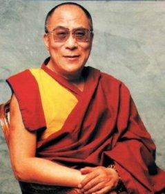 dalai-lama-300