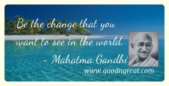 mahatma_gandhi_quotes_1