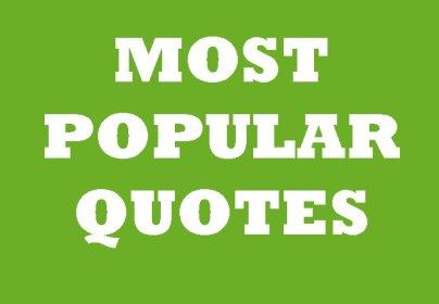most_popular_1