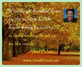 joel_osteen_inspirational_quotes_35.jpg