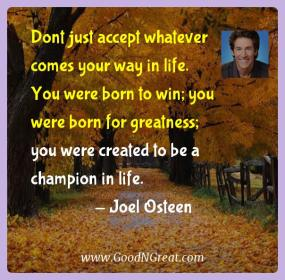 joel_osteen_inspirational_quotes_36.jpg