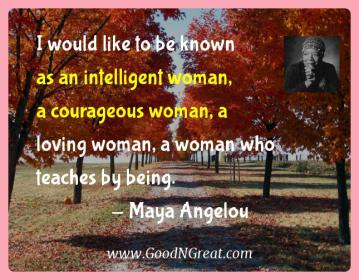 maya_angelou_inspirational_quotes_186.jpg