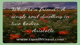 t_aristotle_inspirational_quotes_121.jpg