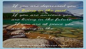 t_lao_tzu_inspirational_quotes_500.jpg