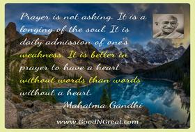 t_mahatma_gandhi_inspirational_quotes_147.jpg