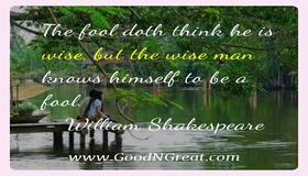 t_william_shakespeare_inspirational_quotes_55.jpg