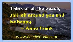 t_anne_frank_inspirational_quotes_272.jpg