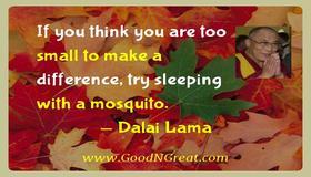 t_dalai_lama_inspirational_quotes_440.jpg