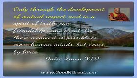 t_dalai_lama_xiv_inspirational_quotes_461.jpg