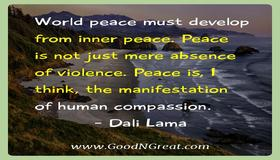 t_dali_lama_inspirational_quotes_448.jpg