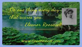t_eleanor_roosevelt_inspirational_quotes_96.jpg