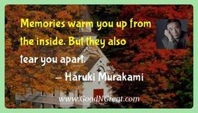 t_haruki_murakami_inspirational_quotes_2.jpg