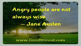 t_jane_austen_inspirational_quotes_603.jpg