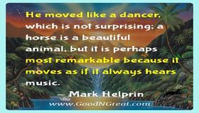 t_mark_helprin_inspirational_quotes_285.jpg
