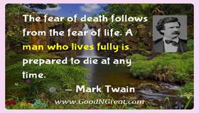 t_mark_twain_inspirational_quotes_133.jpg