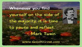t_mark_twain_inspirational_quotes_56.jpg