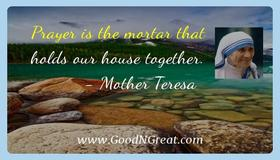 t_mother_teresa_inspirational_quotes_327.jpg