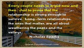 t_nicholas_sparks_inspirational_quotes_144.jpg