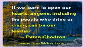 t_pema_chodron_inspirational_quotes_474.jpg