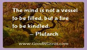 t_plutarch_inspirational_quotes_198.jpg